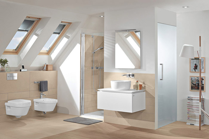 knoche haustechnik badsanierung aus einer hand ihr spezialist f r bad und heizung. Black Bedroom Furniture Sets. Home Design Ideas